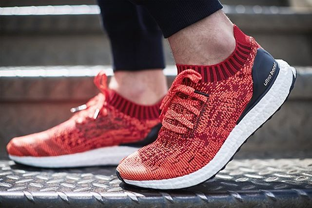 reputable site 65f89 743a4 sweden adidas ultra boost jual f423a f438e
